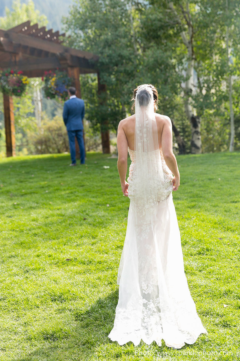 Best Park City Wedding Venue_Winter_Weddings_Stein_Eriksen_Lodge--6.jpg