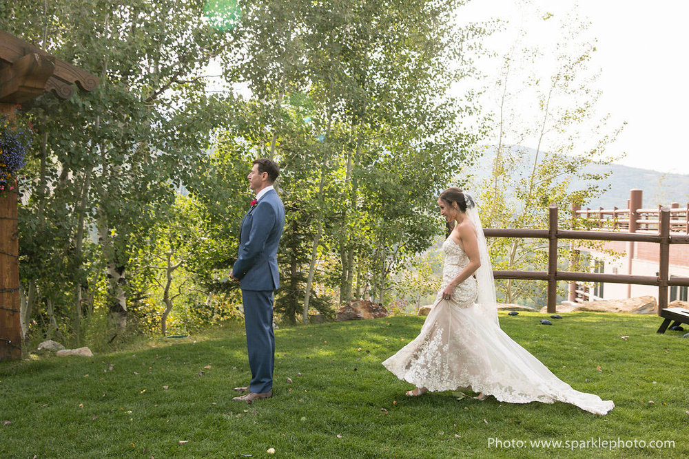 Best Park City Wedding Venue_Winter_Weddings_Stein_Eriksen_Lodge--8.jpg