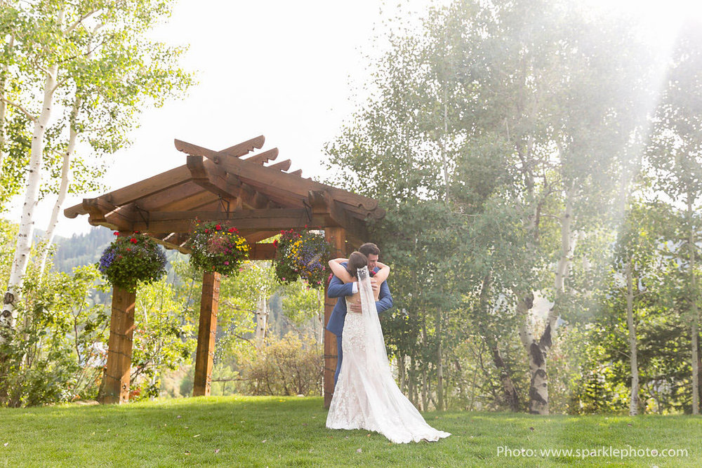 Best Park City Wedding Venue_Winter_Weddings_Stein_Eriksen_Lodge--16.jpg