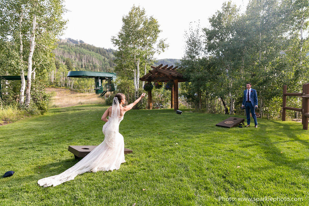 Best Park City Wedding Venue_Winter_Weddings_Stein_Eriksen_Lodge--74.jpg