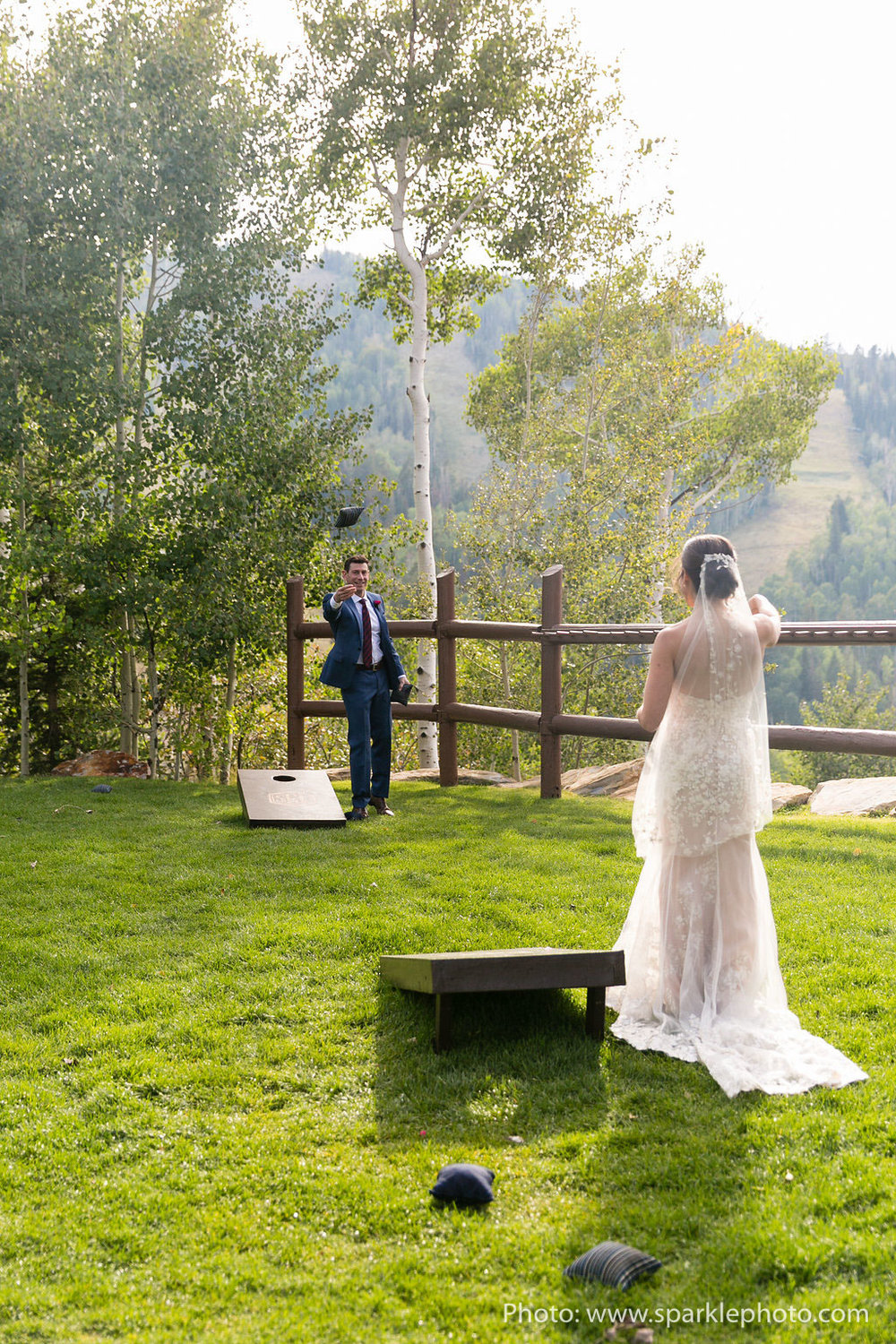 Best Park City Wedding Venue_Winter_Weddings_Stein_Eriksen_Lodge--78.jpg