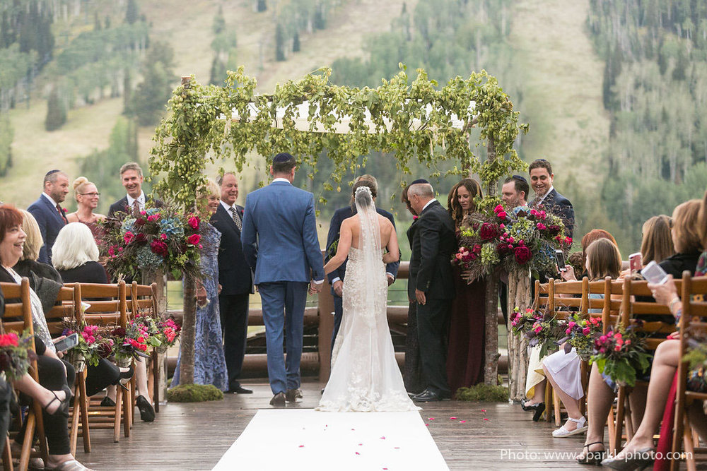 Best Park City Wedding Venue_Winter_Weddings_Stein_Eriksen_Lodge--105.jpg