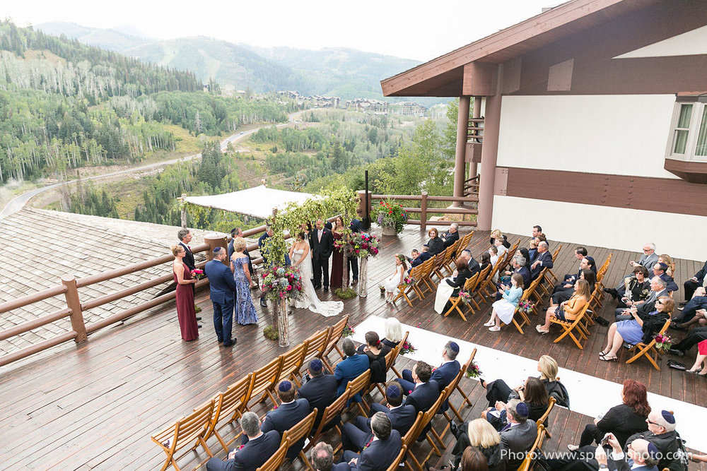 Best Park City Wedding Venue_Winter_Weddings_Stein_Eriksen_Lodge--107.jpg