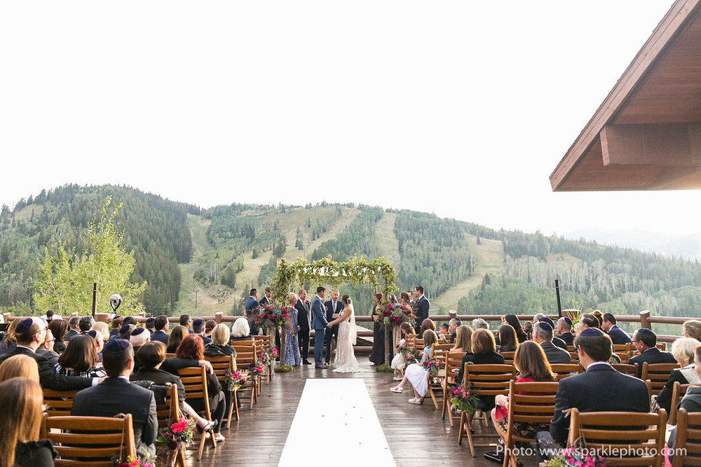 Best Park City Wedding Venue_Winter_Weddings_Stein_Eriksen_Lodge--126.jpg