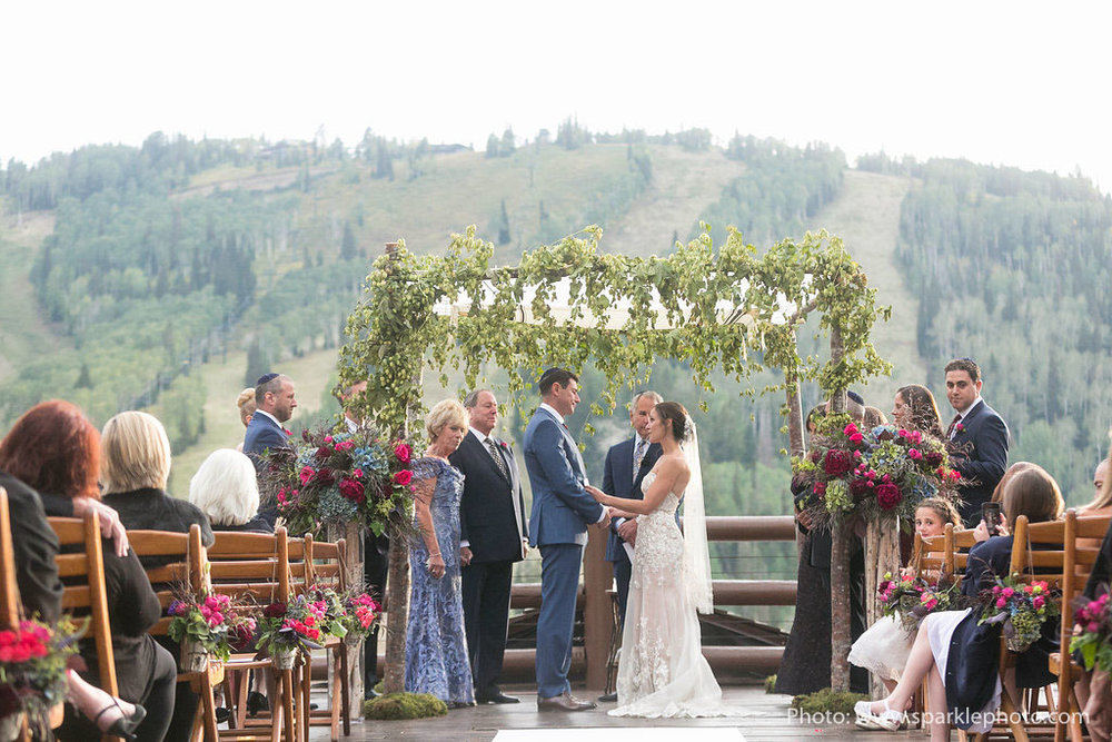 Best Park City Wedding Venue_Winter_Weddings_Stein_Eriksen_Lodge--147.jpg