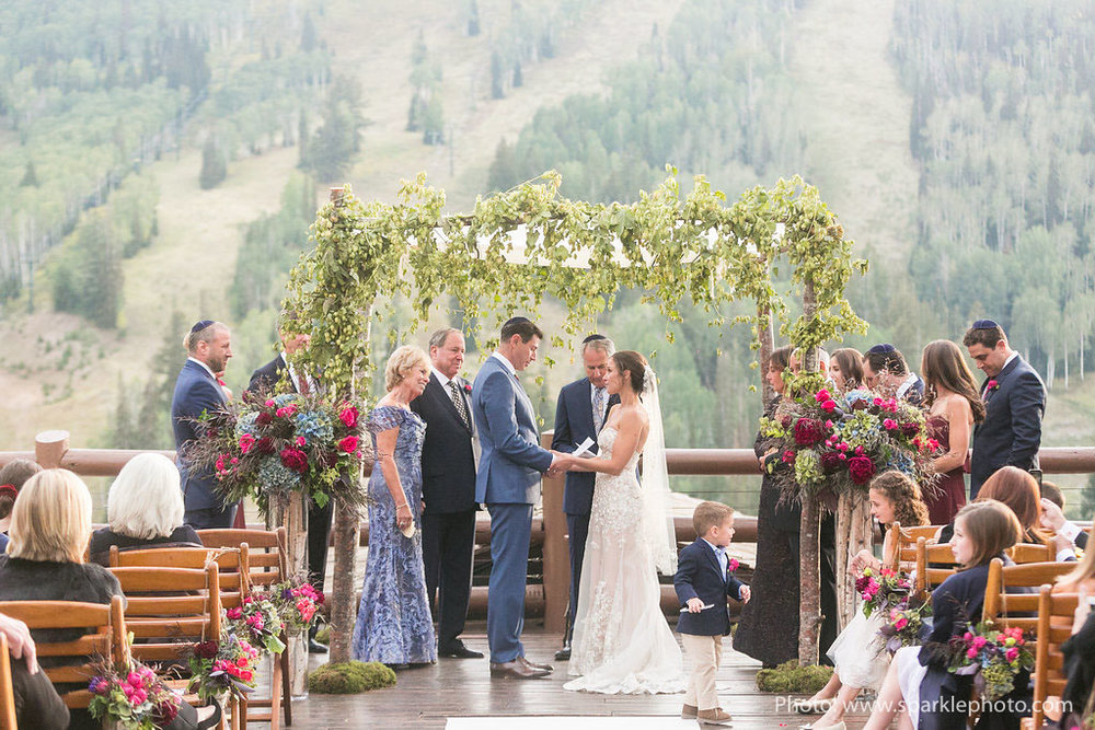 Best Park City Wedding Venue_Winter_Weddings_Stein_Eriksen_Lodge--156.jpg