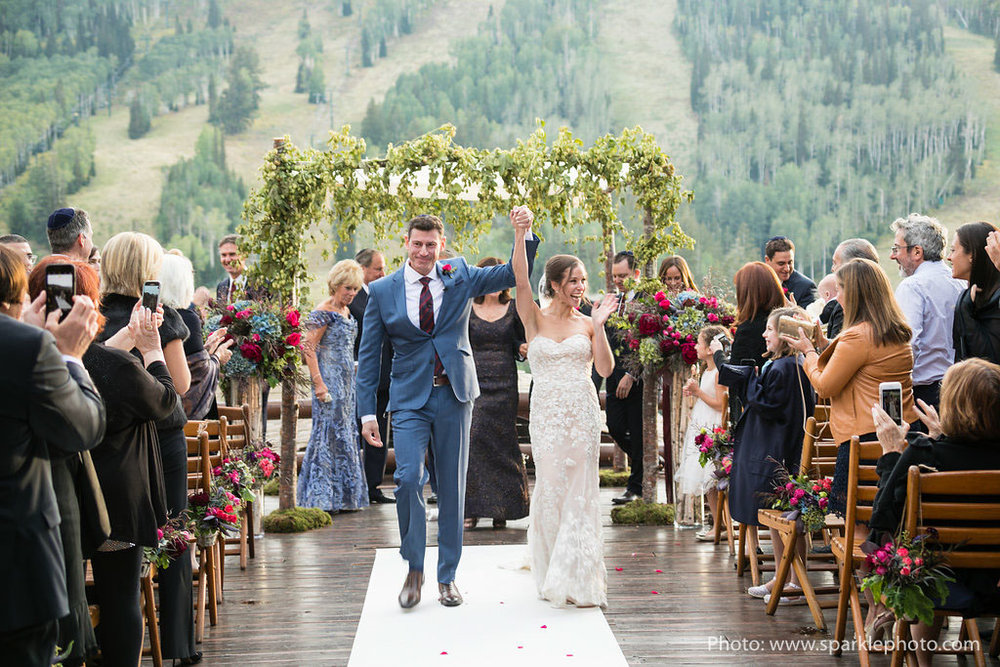 Best Park City Wedding Venue_Winter_Weddings_Stein_Eriksen_Lodge--272.jpg