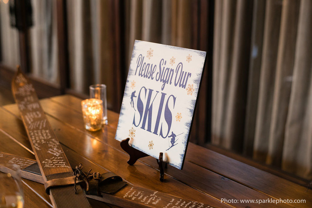 The Best Park City Wedding Venue_Winter_Weddings_Stein_Eriksen_Lodge--10.jpg