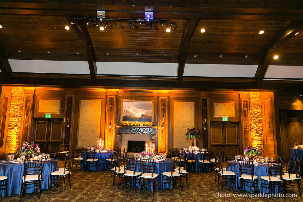 The Best Park City Wedding Venue_Winter_Weddings_Stein_Eriksen_Lodge--93.jpg