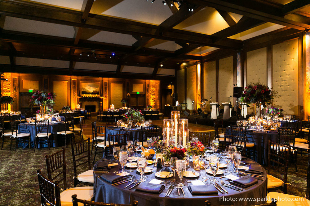 The Best Park City Wedding Venue_Winter_Weddings_Stein_Eriksen_Lodge--96.jpg
