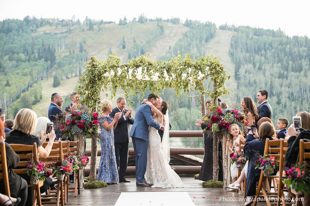 The Best Park City Wedding Venue_Winter_Weddings_Stein_Eriksen_Lodge--313.jpg