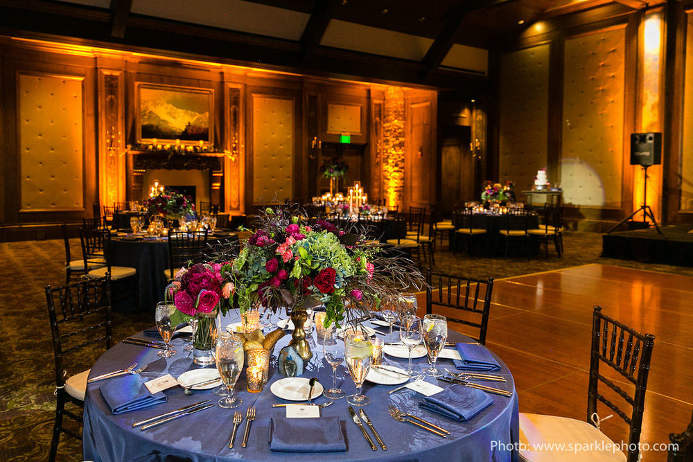 The Best Park City Wedding Venue_Winter_Weddings_Stein_Eriksen_Lodge--91.jpg