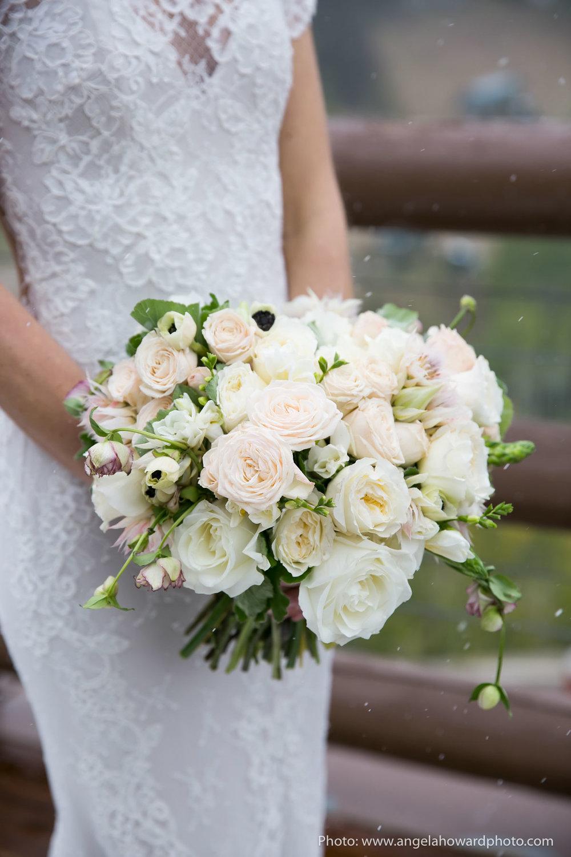 The Best Park City Wedding Venue_Winter_Weddings_Stein_Eriksen_Lodge-.jpg