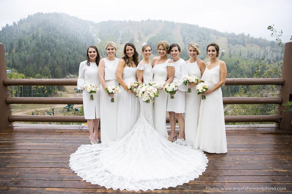 The Best Park City Wedding Venue_Winter_Weddings_Stein_Eriksen_Lodge-1062.jpg