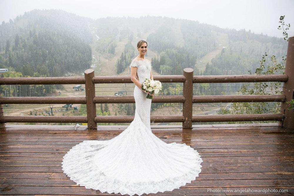 The Best Park City Wedding Venue_Winter_Weddings_Stein_Eriksen_Lodge-1096.jpg