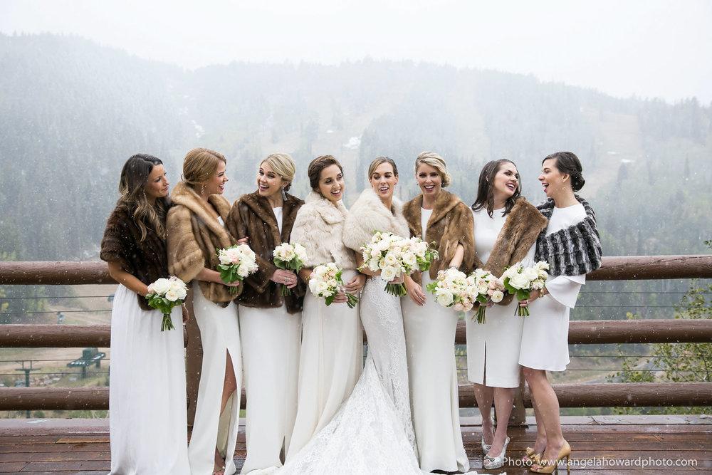 The Best Park City Wedding Venue_Winter_Weddings_Stein_Eriksen_Lodge-1120.jpg