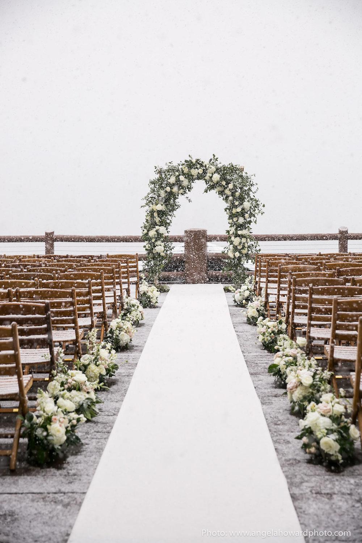 The Best Park City Wedding Venue_Winter_Weddings_Stein_Eriksen_Lodge-1212.jpg