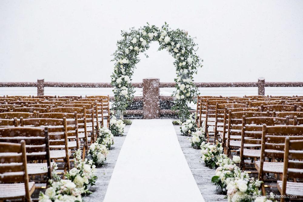 The Best Park City Wedding Venue_Winter_Weddings_Stein_Eriksen_Lodge-1211.jpg