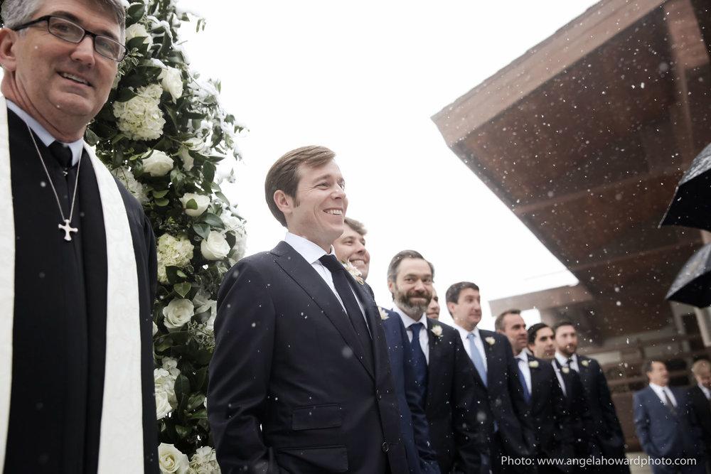 The Best Park City Wedding Venue_Winter_Weddings_Stein_Eriksen_Lodge-1298.jpg