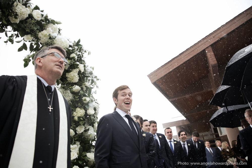The Best Park City Wedding Venue_Winter_Weddings_Stein_Eriksen_Lodge-1300.jpg