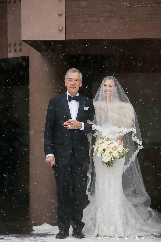 The Best Park City Wedding Venue_Winter_Weddings_Stein_Eriksen_Lodge-1305.jpg