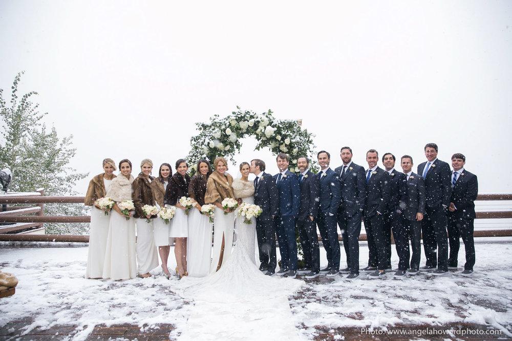 The Best Park City Wedding Venue_Winter_Weddings_Stein_Eriksen_Lodge-1466.jpg