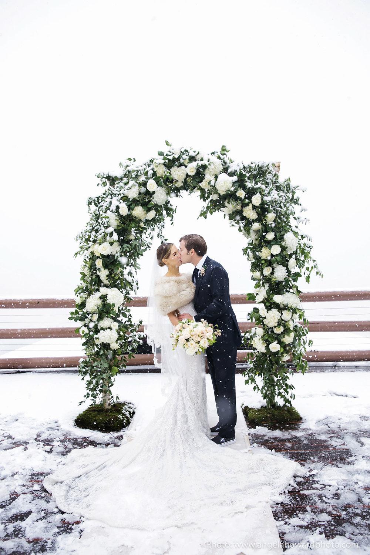 The Best Park City Wedding Venue_Winter_Weddings_Stein_Eriksen_Lodge-1481.jpg