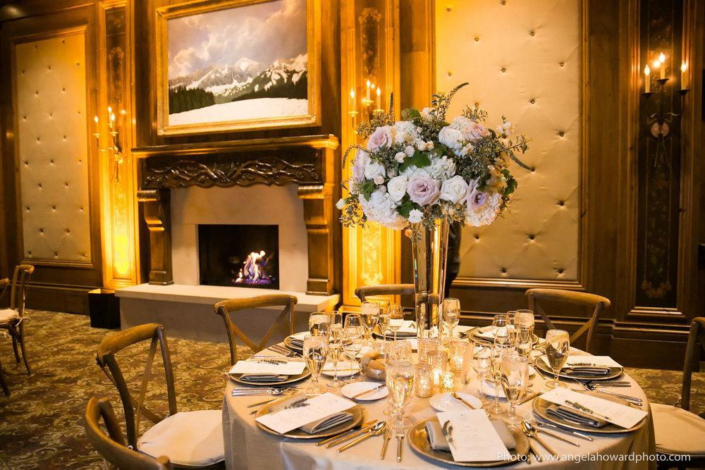 The Best Park City Wedding Venue_Winter_Weddings_Stein_Eriksen_Lodge-1588.jpg