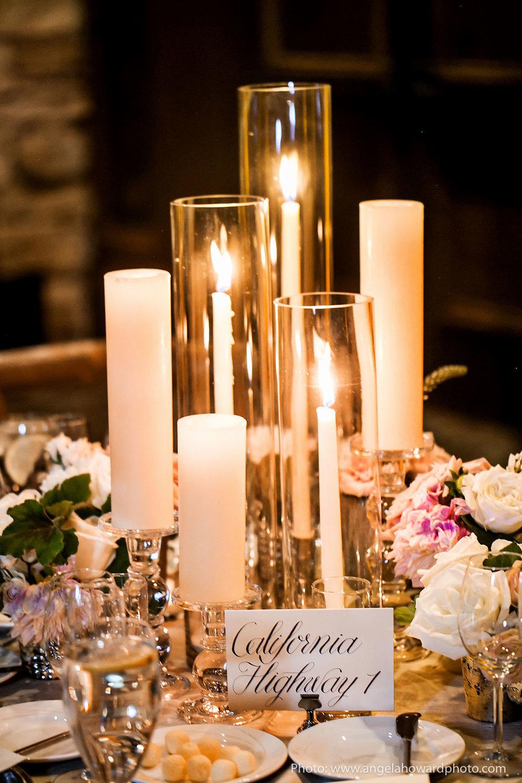 The Best Park City Wedding Venue_Winter_Weddings_Stein_Eriksen_Lodge-1591.jpg