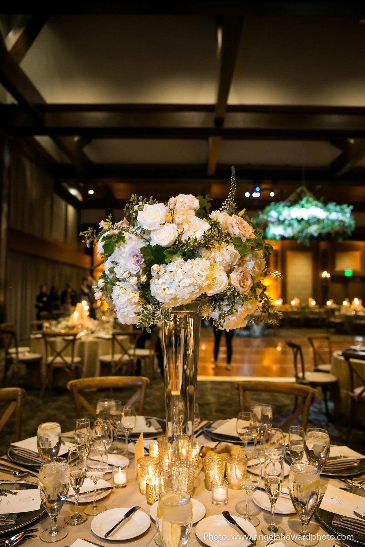 The Best Park City Wedding Venue_Winter_Weddings_Stein_Eriksen_Lodge-1596.jpg