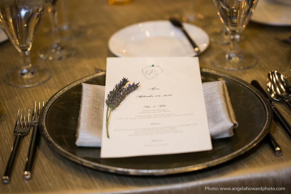 The Best Park City Wedding Venue_Winter_Weddings_Stein_Eriksen_Lodge-1599.jpg