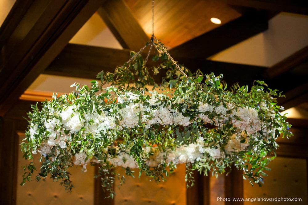 The Best Park City Wedding Venue_Winter_Weddings_Stein_Eriksen_Lodge-1621.jpg