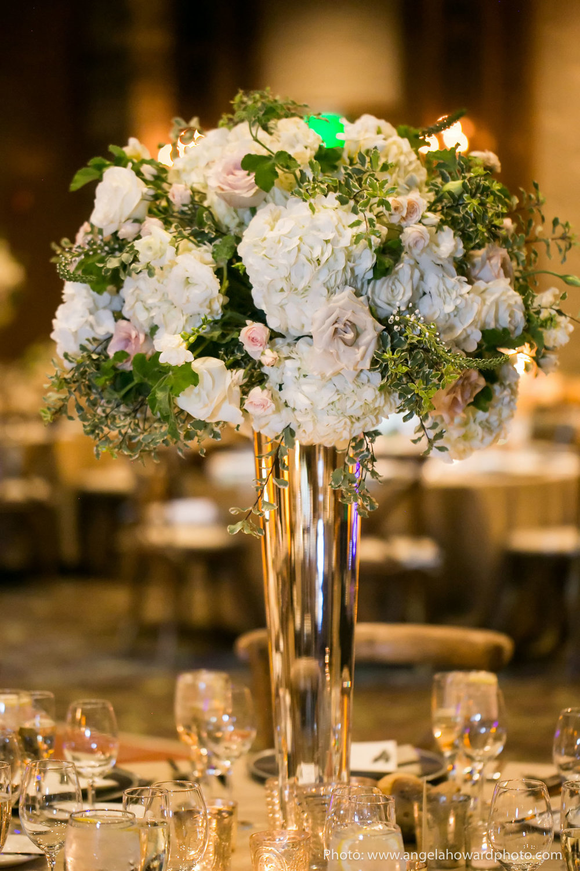 The Best Park City Wedding Venue_Winter_Weddings_Stein_Eriksen_Lodge-1622.jpg