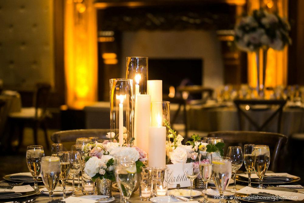 The Best Park City Wedding Venue_Winter_Weddings_Stein_Eriksen_Lodge-1624.jpg