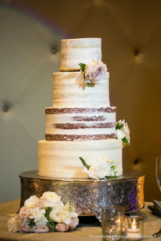 The Best Park City Wedding Venue_Winter_Weddings_Stein_Eriksen_Lodge-1631.jpg