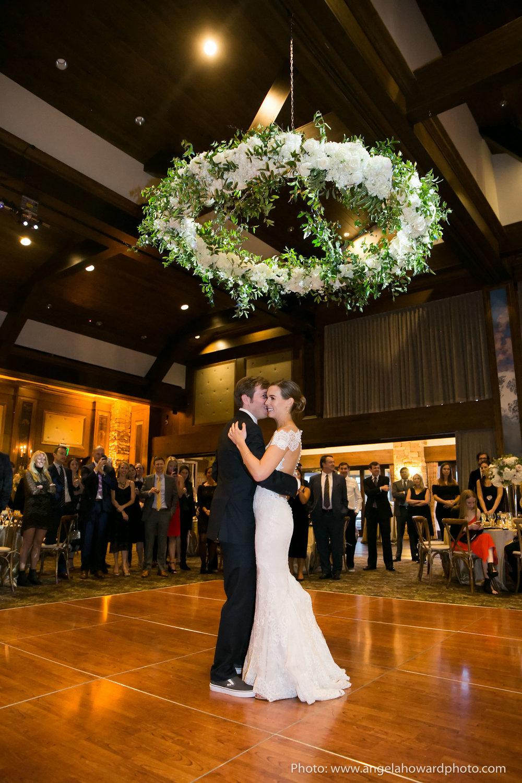 The Best Park City Wedding Venue_Winter_Weddings_Stein_Eriksen_Lodge-1677.jpg