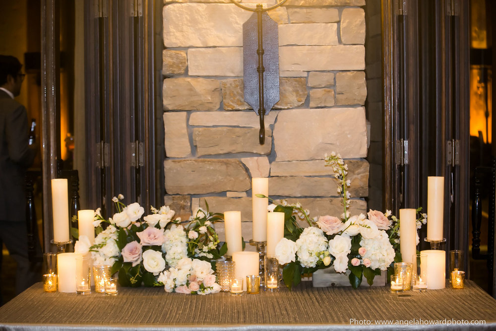 The Best Park City Wedding Venue_Winter_Weddings_Stein_Eriksen_Lodge-1814.jpg