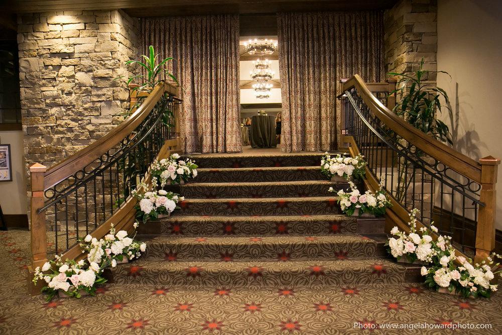 The Best Park City Wedding Venue_Winter_Weddings_Stein_Eriksen_Lodge-2743.jpg