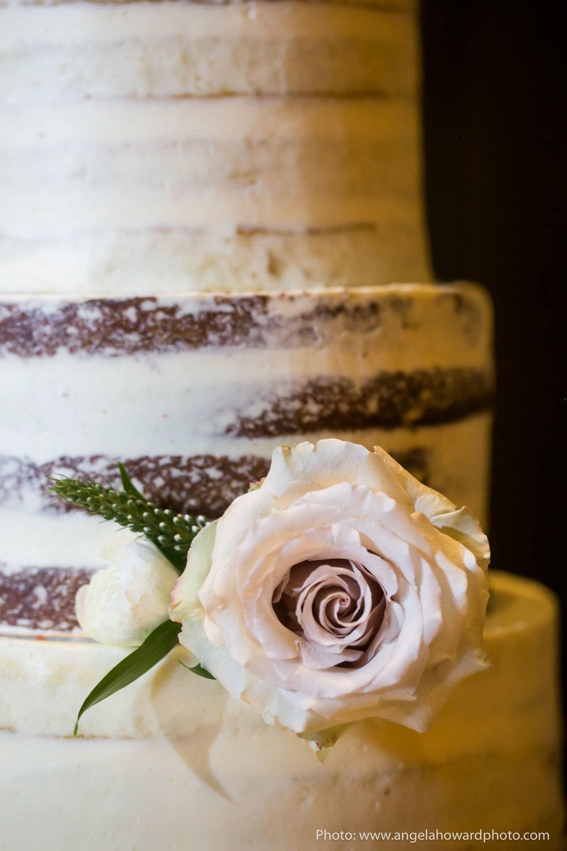 The Best Park City Wedding Venue_Winter_Weddings_Stein_Eriksen_Lodge-1637.jpg