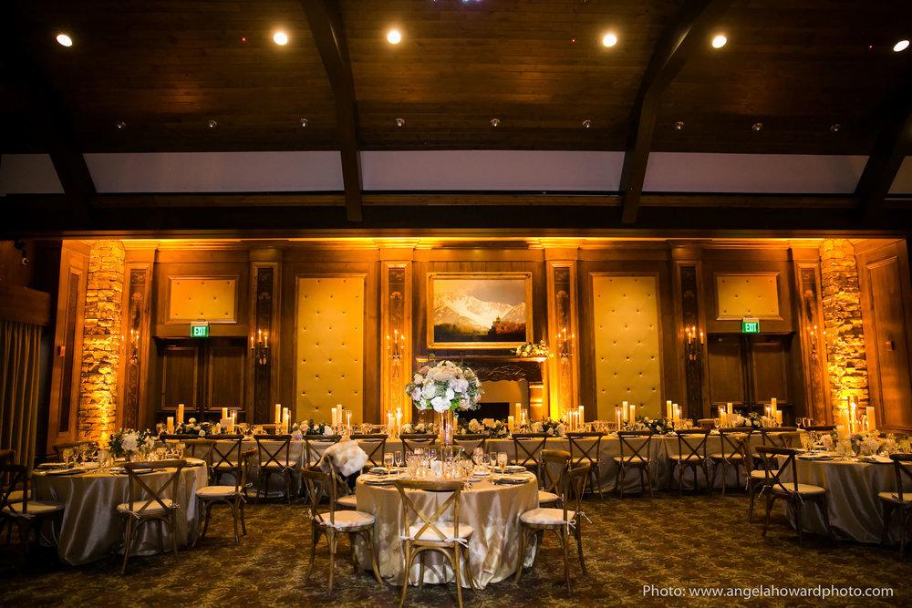 The Best Park City Wedding Venue_Winter_Weddings_Stein_Eriksen_Lodge-1568.jpg