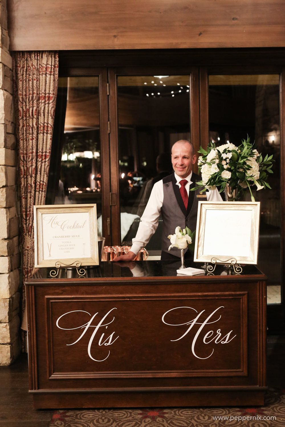 Best Park City Wedding Venue_Winter_Weddings_Stein_Eriksen_Lodge-2401.jpg