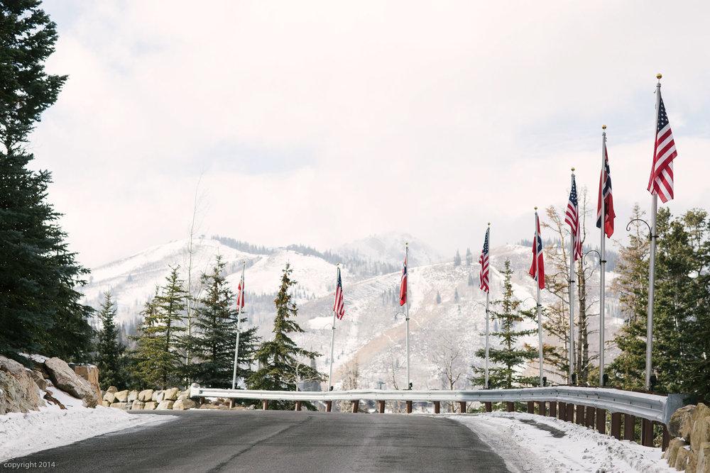 The Best Park City Wedding Venue_Winter_Weddings_Stein_Eriksen_Lodge-5.jpg