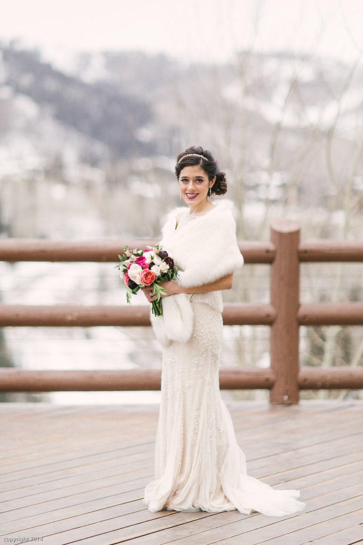 The Best Park City Wedding Venue_Winter_Weddings_Stein_Eriksen_Lodge-265.jpg