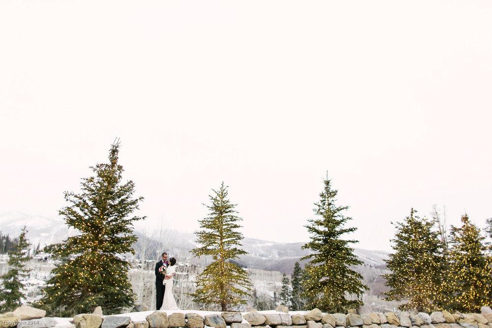 The Best Park City Wedding Venue_Winter_Weddings_Stein_Eriksen_Lodge-293.jpg