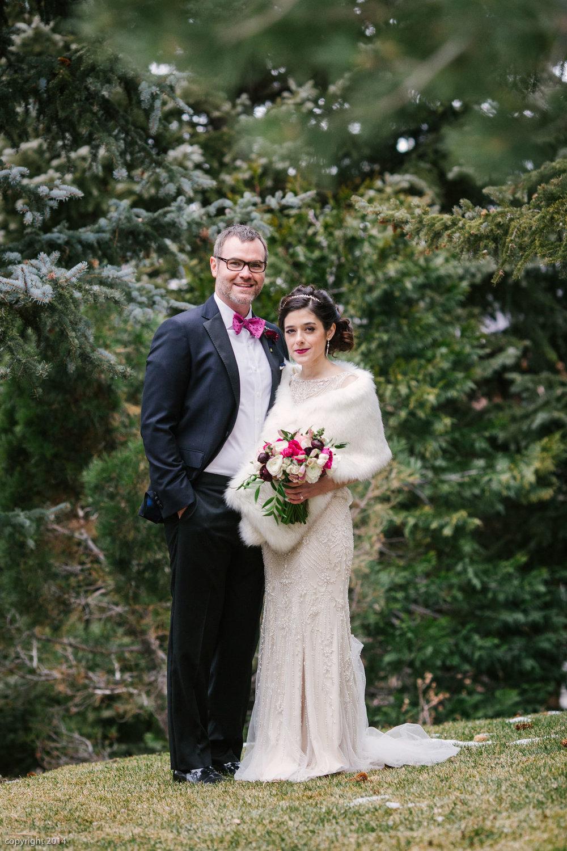 The Best Park City Wedding Venue_Winter_Weddings_Stein_Eriksen_Lodge-294.jpg
