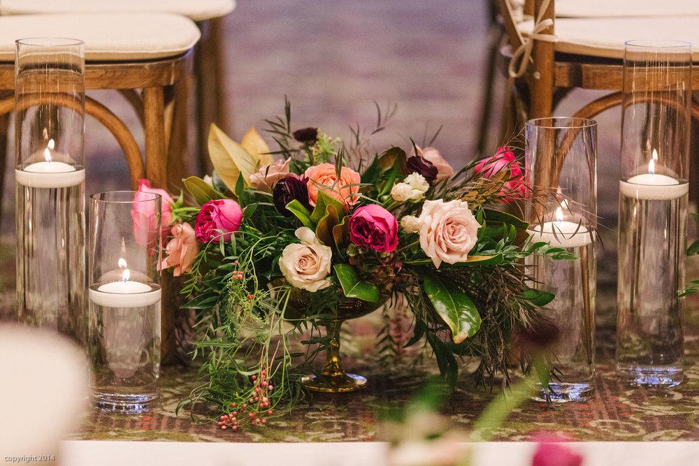 The Best Park City Wedding Venue_Winter_Weddings_Stein_Eriksen_Lodge-388.jpg