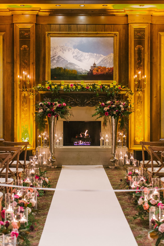 The Best Park City Wedding Venue_Winter_Weddings_Stein_Eriksen_Lodge-391.jpg