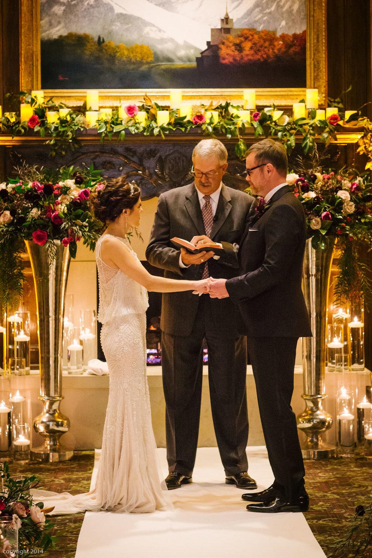 The Best Park City Wedding Venue_Winter_Weddings_Stein_Eriksen_Lodge-444.jpg