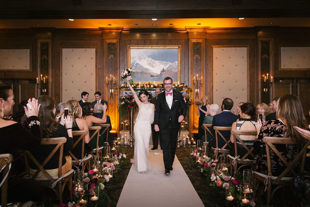The Best Park City Wedding Venue_Winter_Weddings_Stein_Eriksen_Lodge-455.jpg