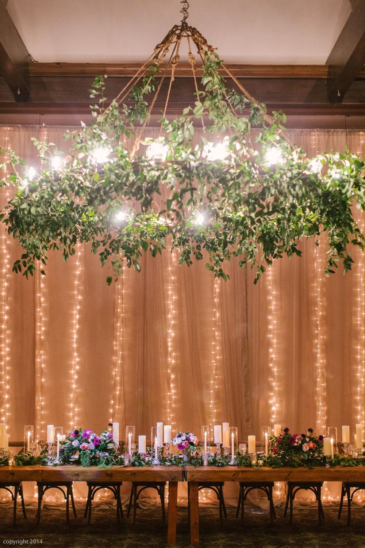 The Best Park City Wedding Venue_Winter_Weddings_Stein_Eriksen_Lodge-479.jpg